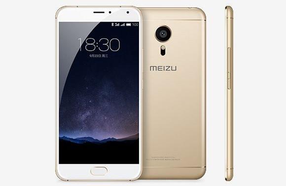 1449898039_150923-meizu-pro-5-official-launch-02.jpg