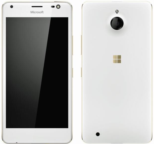 1449907212_microsoft-lumia-850.png