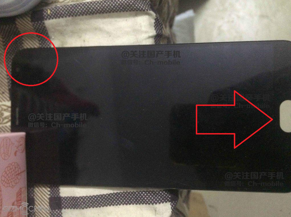 1449941756_arrow-points-to-cut-out-for-xiaomi-mi-5-home-button-while-circle-shows-rounded-corners.jpg