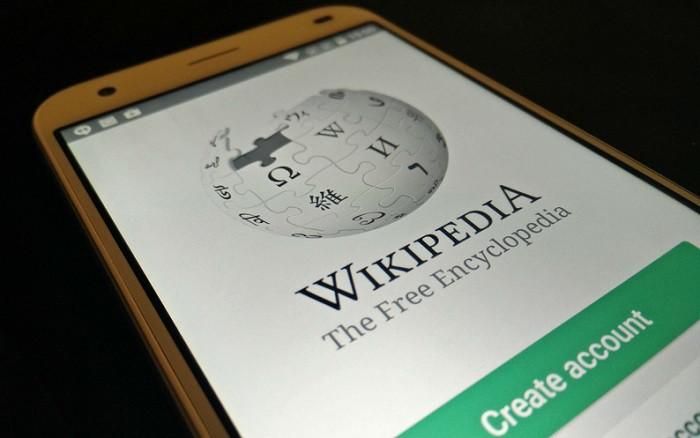 1450071619_wikipedia-ah.jpg
