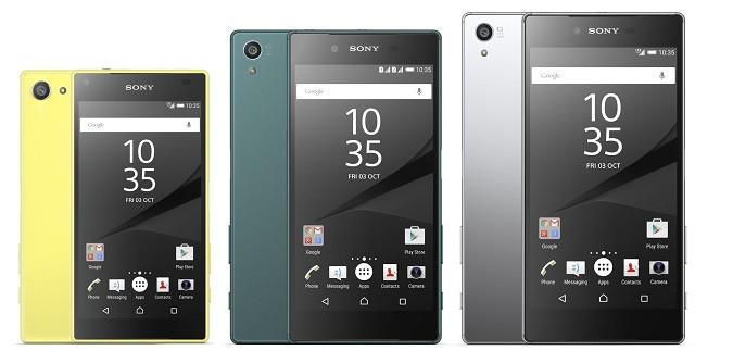 1450156389_sony-xperia-z5-compact-premium-min.jpg