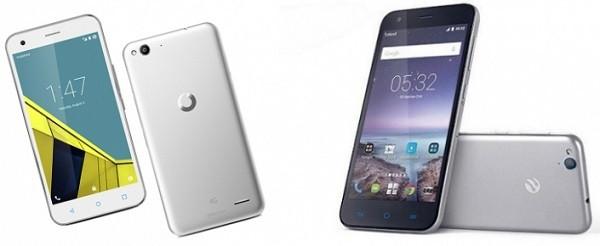 1450174827_turkcell-t60-vodafone-smart-6.jpg