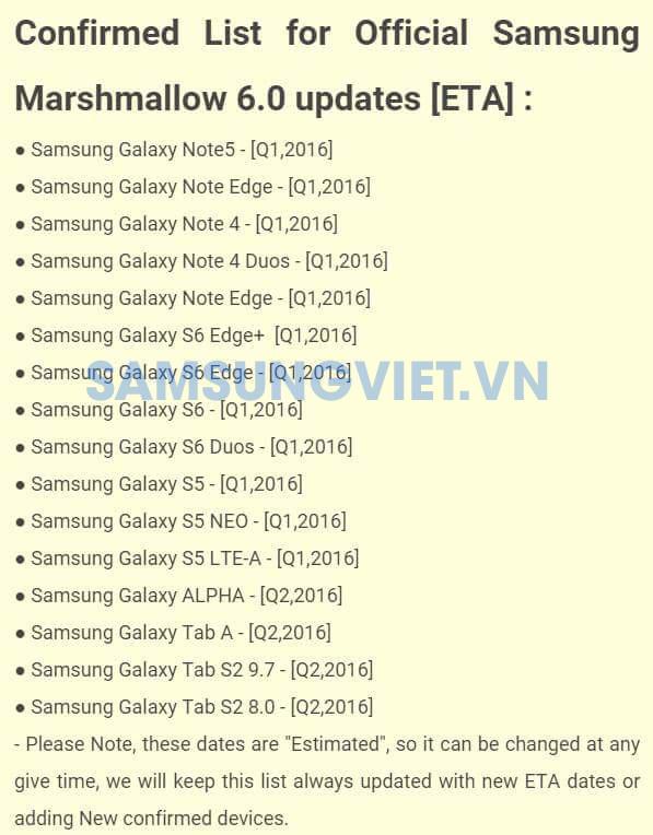1450178505_samsungviet-android-6.0-marshmallow.jpg