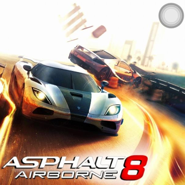 1450189004_asphalt-8-airborne-original-soundtrack-cover.jpg