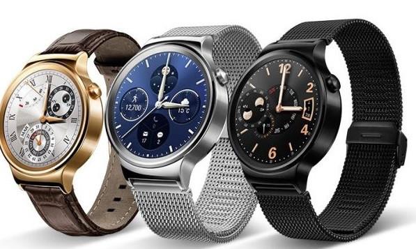 1450331760_1442526512huawei-watch.jpg
