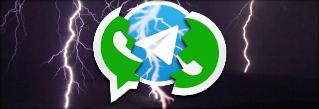 1450356079_telegram-vs-whatsapp.jpg