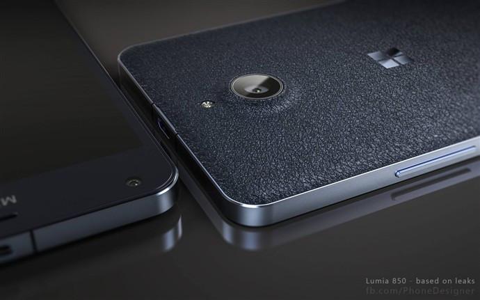 1450368185_microsoft-lumia-850-renders-based-on-leaks-2.jpg