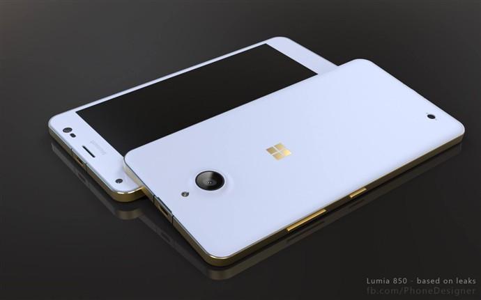 1450368193_microsoft-lumia-850-renders-based-on-leaks-3.jpg