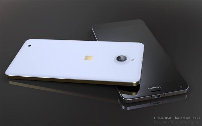 1450368204_microsoft-lumia-850-renders-based-on-leaks-4.jpg