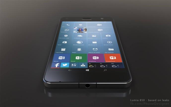 1450368220_microsoft-lumia-850-renders-based-on-leaks-6.jpg