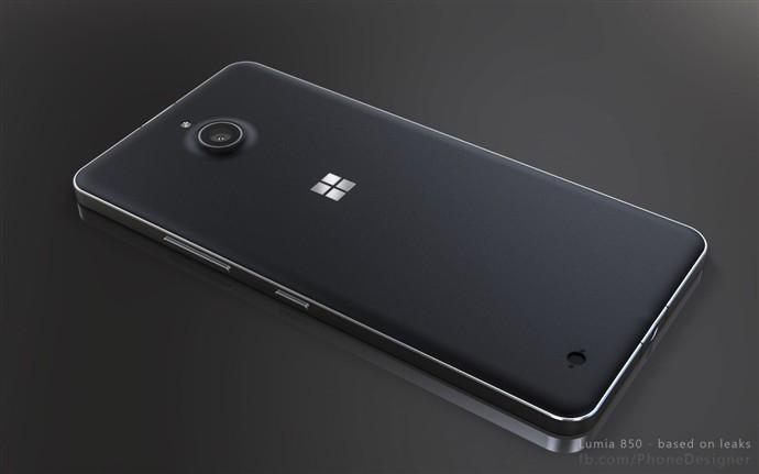 1450368227_microsoft-lumia-850-renders-based-on-leaks-7.jpg