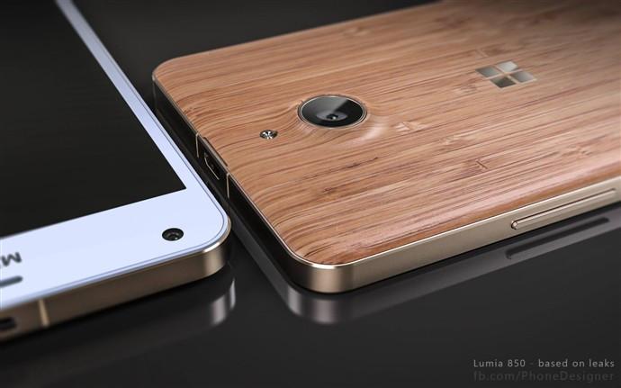 1450368251_microsoft-lumia-850-renders-based-on-leaks-10.jpg