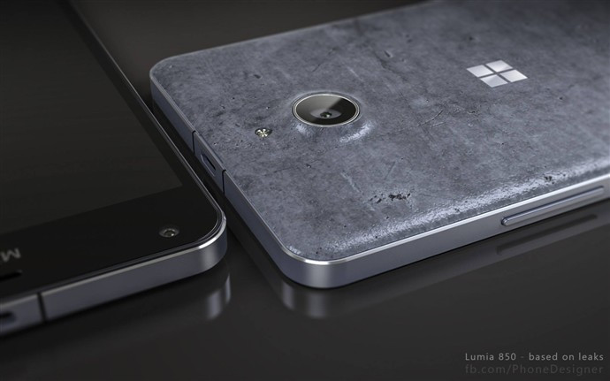 1450368259_microsoft-lumia-850-renders-based-on-leaks-11.jpg