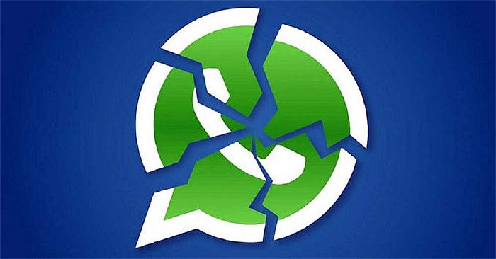 1450425003_brasil-banned-whatsapp-app-for-48-hours.jpg