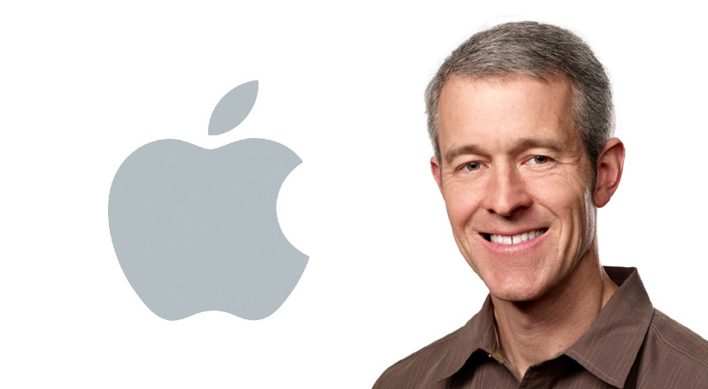 1450511040_apple-jeff-williams.jpg