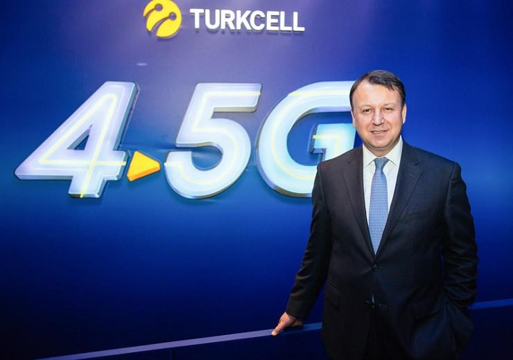 1450513194_turkcell-gmy-ilker-kuruoz-3.jpg