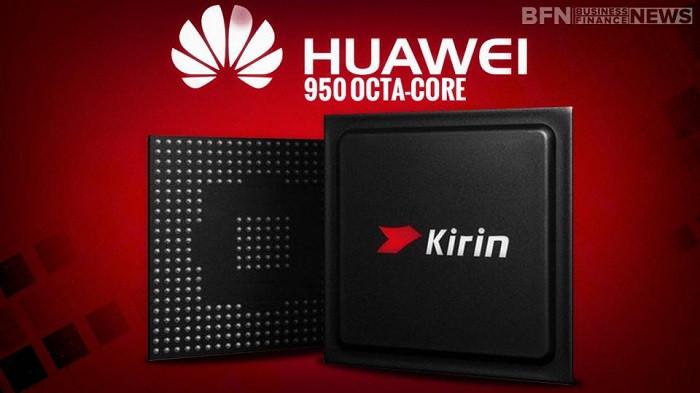 1450601647_960-qualcomm-inc-snapdragon-threatened-by-huaweis-powerful-kirin-950.jpg