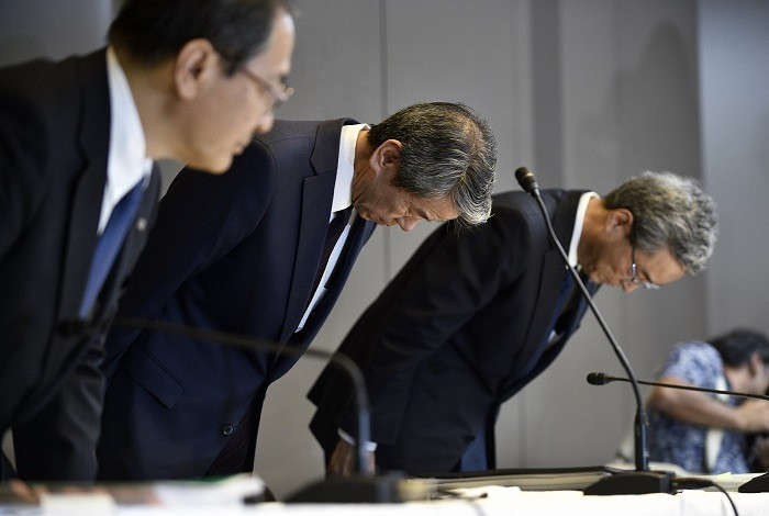 1450697213_ceo-toshiba-resigns.jpg