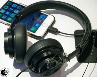 1450704099_philips-lightning-headphones.jpg
