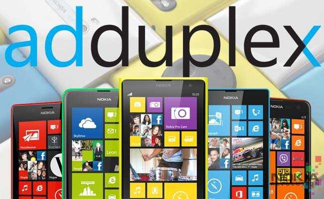 1450705822_adduplex-windows-phone-report-1.jpg