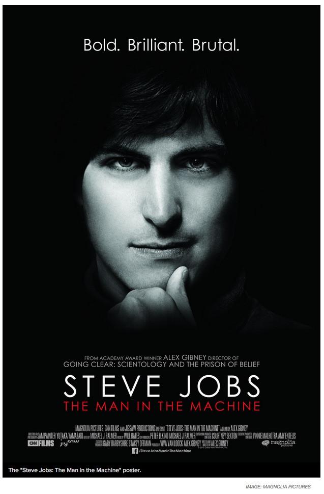 1450780124_steve-jobs-mitm-poster.jpg