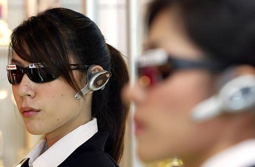 1450784964_do-you-wear-bluetooth-headset-when-s-use.jpg
