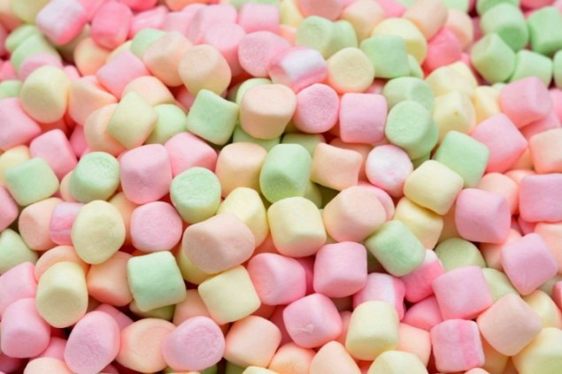 1450793901_android-marshmallow-.jpg