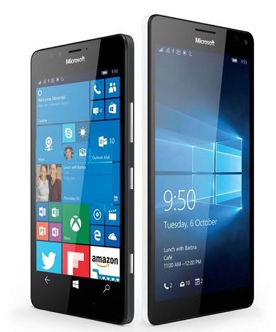 1450856108_microsoft-lumia-950-und-950xl.jpg