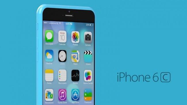 1450877661_iphone-6c.jpg