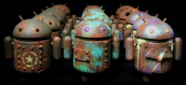1450877814_en-iyi-android-6.0-romlari0.jpg