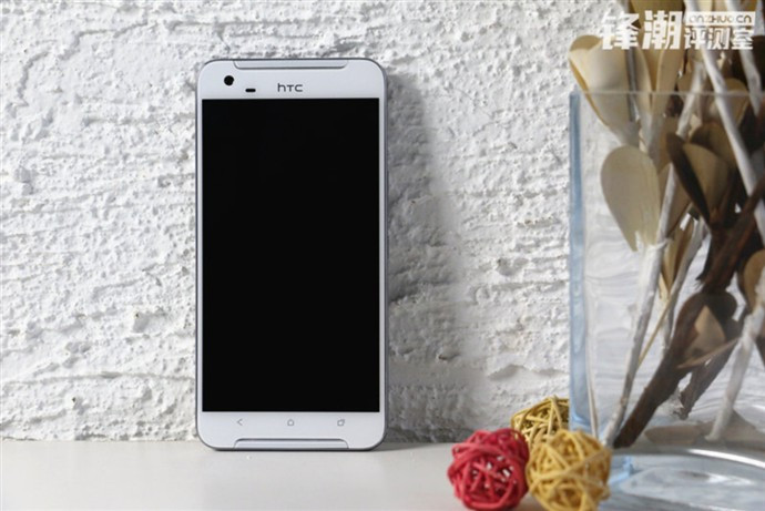 1450881579_new-pictures-of-the-htc-one-x9-are-discovered-in-china.jpg