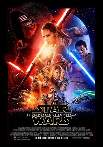 1450939763_star-wars-vii.jpg
