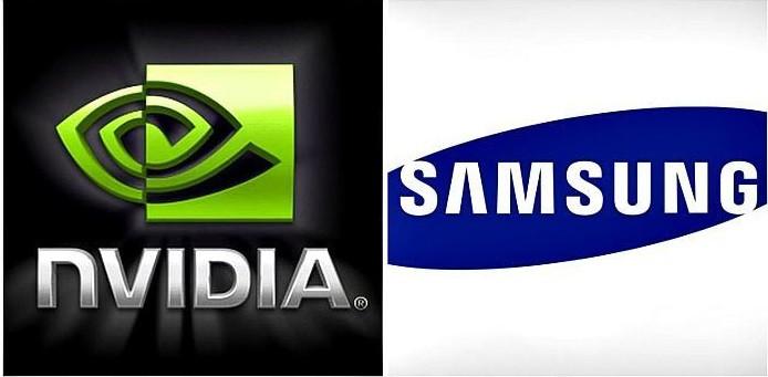 1450941007_samsung-vs-nvidia.jpg