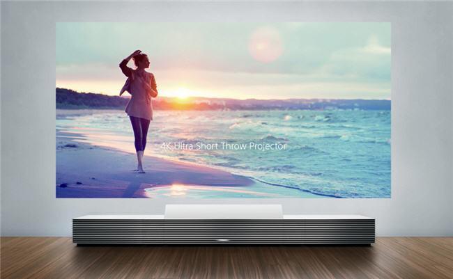 1450964981_sony-projector-4k.jpg