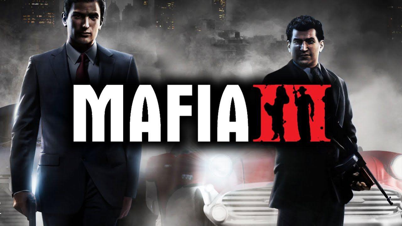 1450966002_mafia-3.jpg