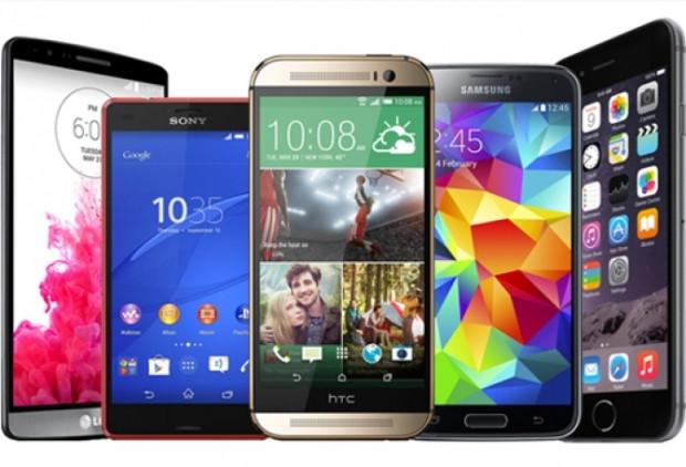 1450966493_turkiyede-en-cok-satilan-akilli-telefon-modelleri0.jpg