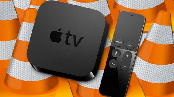 1450967540_apple-tv-vlc-player.jpg