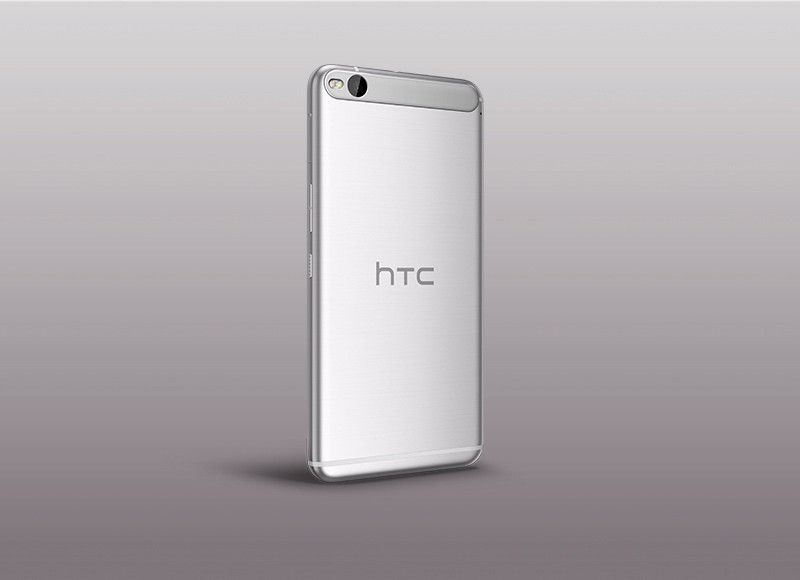 1450968100_htc-one-x9-official-3.jpg