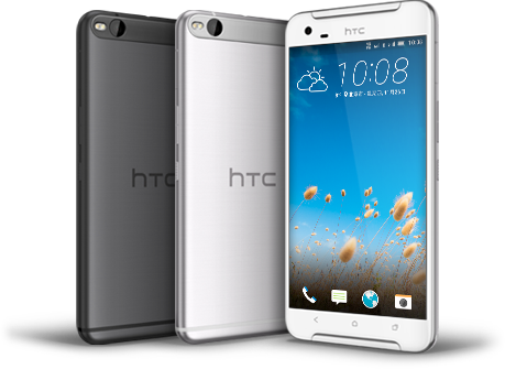 1450968232_htc-one-x9-official-8.png