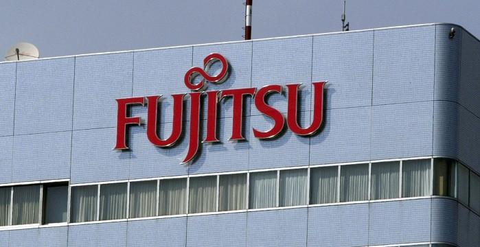 1451025487_fujitsu.jpg