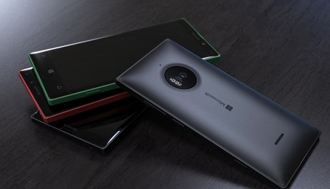 1451036724_lumia-950-launch-to-be-held-in-ifa-berlin.jpg