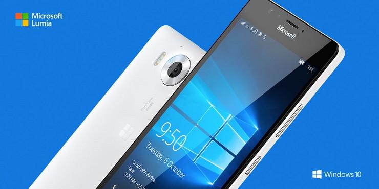 1451036804_lumia950.jpg