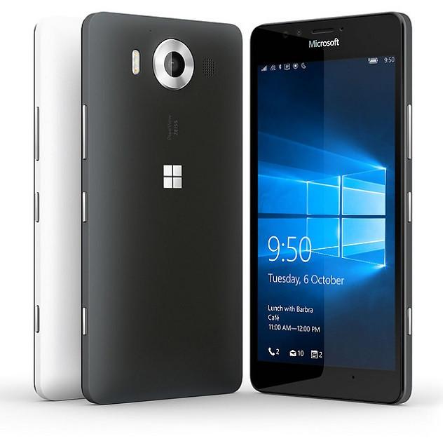 1451036854_lumia-950-hero-jpg.jpg