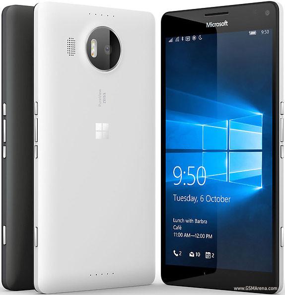 1451036906_microsoft-lumia-950-xl-2.jpg