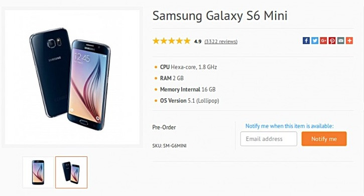 1451078639_galaxy-s6-mini.jpg