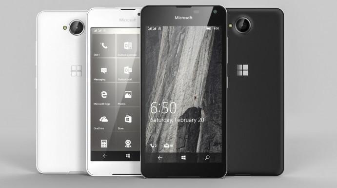 1451109429_lumia-650.jpg