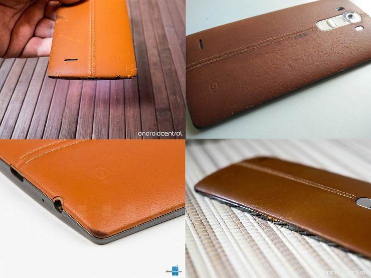 1451131422_1439994093lg-g4-leather-back-covers-after-some-use.jpg