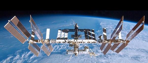 1451235928_international-space-station-to.jpg