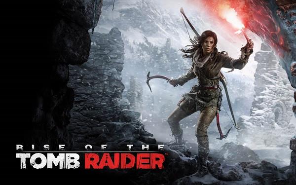 1451240624_rise-of-the-tomb-raider.jpg