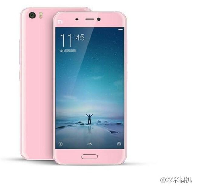 1451245986_xiaomi-mi-5-in-pink.jpg